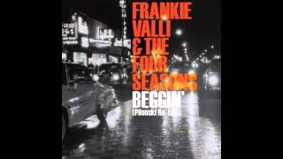 Frankie Valli & The Four Seasons VS. Madcon - Beggin' - 8'46