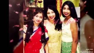Persaud an Family Gyaan Yajna 2016