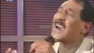 مازيكا عبدالعزيز المبارك - ما كنت عارف تحميل MP3