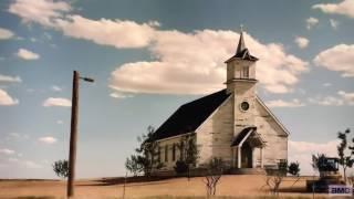 AMC's PREACHER- Season 1 Finale- Jesse's Church/Methane Explosion!!