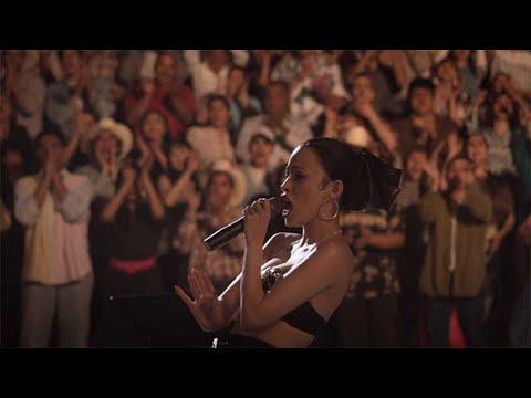 'Selena: The Series' - Netflix preview trailer
