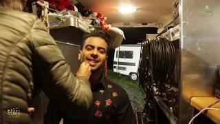 Kamli (PART 1) - Mankirt Aulakh Ft. Roopi Gill | VLOG Sukh Sanghera | Latest Punjabi Songs 2018