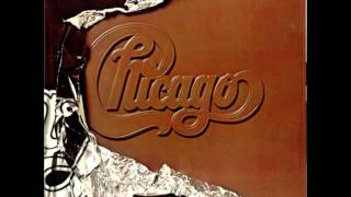 Chicago - Another Rainy Day In New York City (Original)