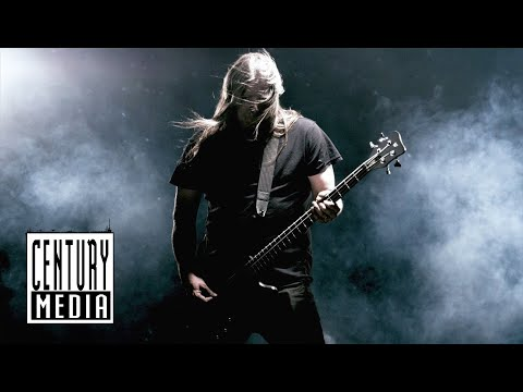 AT THE GATES - The Paradox (OFFICIAL VIDEO) online metal music video by AT THE GATES