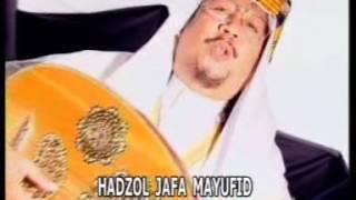 Mas'ud Sidik - Salam Mim Baid [Official Music Video]