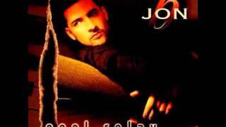 Jon B-  Pride & Joy