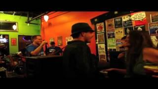 "Tastebuds performing ""Uncalm"" in Denver, CO - 311 Fan Party"