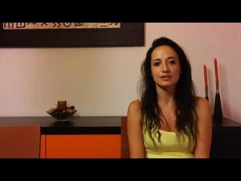 Fimosi sesso video porno