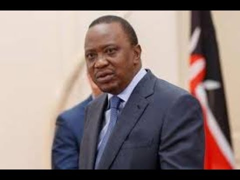 President Uhuru Kenyatta to unveil his new cabinet soon