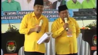 Mudiyanto Thoyib Feat Musa Ahmad-MULANYA BIASA SAJA-Meriam Belina