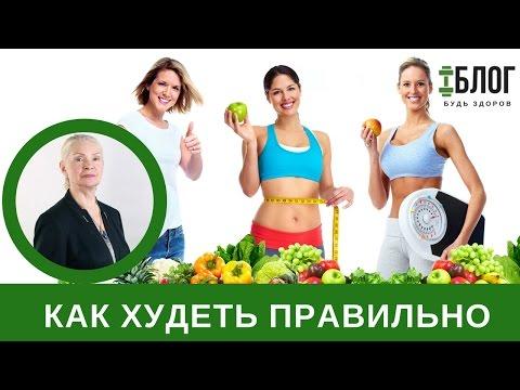 Когда похудеешь после родов