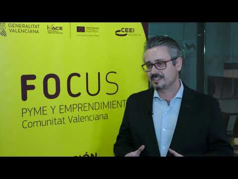 Entrevista a Lucas Serrano Director de Comunicación y RSC de Verne Technology Group[;;;][;;;]