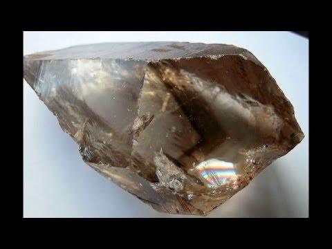 Как правильно подобрать камень талисман