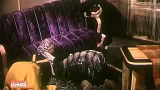 """Смотреть онлайн ТелеСпектакль """"Небесное создание"""", 1956 год"""