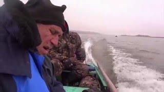 Рыбалка в калач на дону пятиизбянка