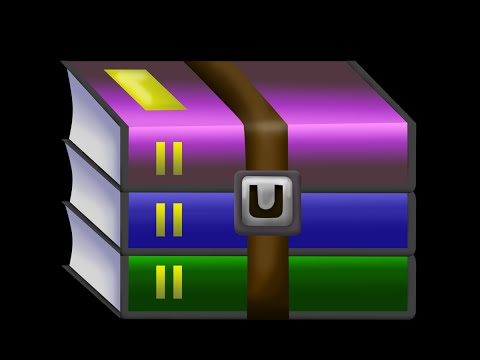 Video (TUTORIAL)Come scaricare WinRAR 5.40 CRACK Italiano 32 Bit/64 Bit