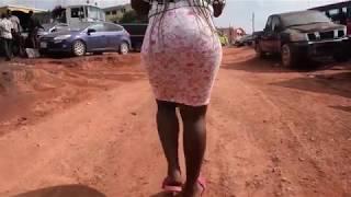 Adwuma No Asi Episode 1