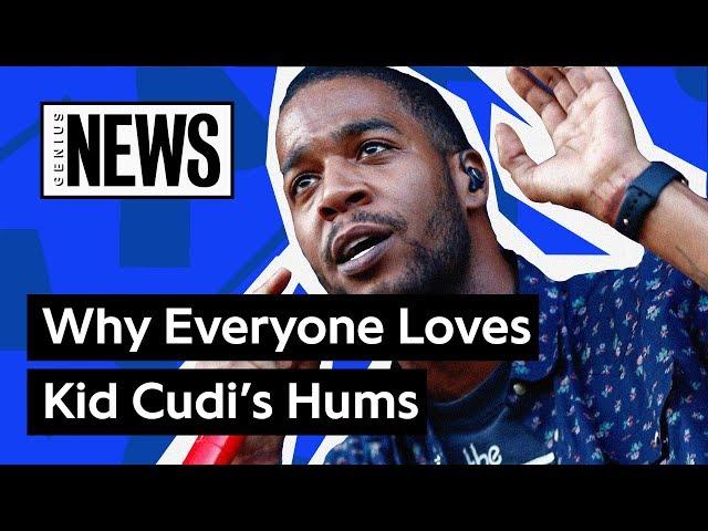 Προφορά βίντεο Kid cudi στο Αγγλικά