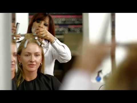 Welche Vitamine nicht ausreichen wenn das Haar stark prolabiert