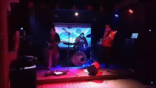 Video kule Ψ - Jak se mám ? - Balada Bar 15/10/2019