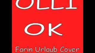 OK Farin Urlaub Cover