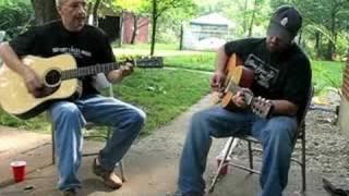 Yer so bad - Tom Petty