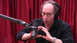 This clip is from the Joe Rogan Experience podcast #938 with Lawrence Krauss (https://youtu.be/bDhHK8nk_V0), also available for download via iTunes & Stitcher (http://bit.ly/2mTC3yM).