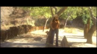 موزیک ویدیو قصه ی عشق