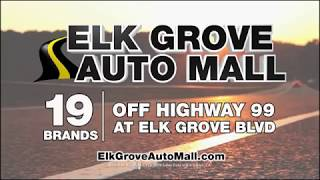 Last Chance Clearance at the Elk Grove Auto Mall