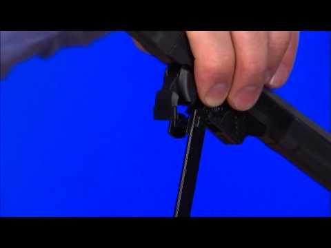 Slider - (Michelin Code: CL-R Arm)