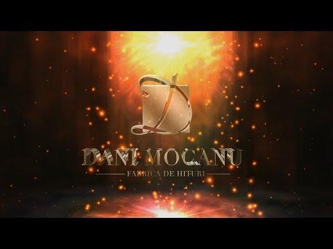 Dani Mocanu – La multi ani fetita mea [Pentru Flory De La Londra] Video
