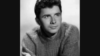 Johnny Tillotson - Tomorrow (1964)