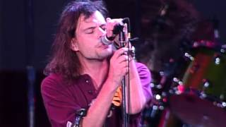 Gin Blossoms - Allison Road (Live at Farm Aid 1994)