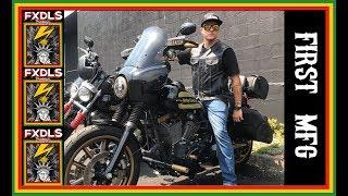 Riding Back To Sturgis!! - Самые лучшие видео