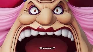VideoImage3 One Piece: Pirate Warriors 4