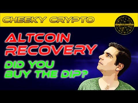 Yra bitcoin prekyba tikra