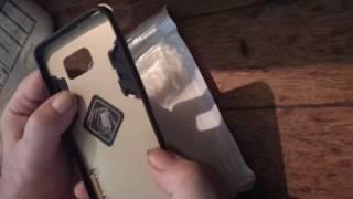 Чехол для Samsung Galaxy Not 5. от компании Интернет-магазин-Любой товар по доступной цене. - видео
