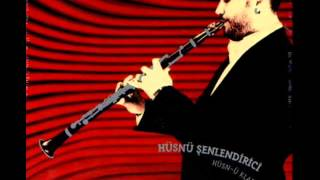 تحميل و مشاهدة Hüsnü Senlendirici 2 عزف ناي تركي حزين YouTube MP3