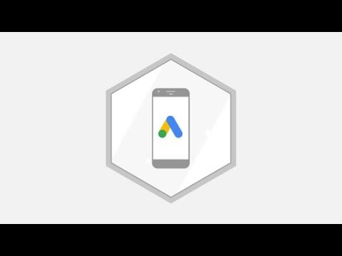 Google Ads Mobile Advertising Certification Assessment Answers ...
