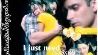 Aasmani rang Ho-with lyricS--By -Last Devil - YouTube