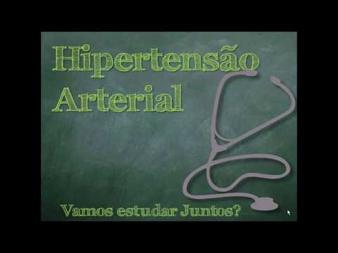Hipertensão cerebral benigno