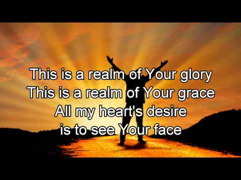 , title : 'In The Presence of Angels - Roy Fields (Best Worship Song With Lyrics)