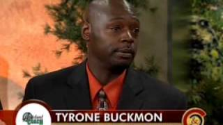 Assistant Coach Inc. Interview on Colorado & Company 9news 8-7-09