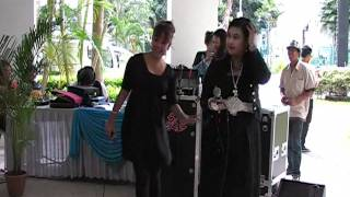 41 - Bete-bete - Diyana-razia_mpeg2video.mpg