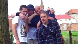 preview picture of video 'imBeer - ERROR Festiwal 2014 - Barczewo'