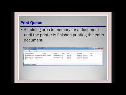 MTA 98-349 Windows Operating System Fundamentals 5. dio ...