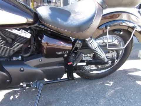 ドラッグスター 250/ヤマハ 250cc 埼玉県 FREAK'S