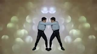 MOUSE DTC - Homosexualis Discothecus