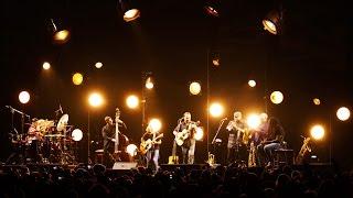 Dave Matthews Band - Jacksonville Webcast, 07/15/2014