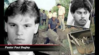 "Breaking: ""The Satanic Murder Of Mark Kilroy"" Mexico ..."